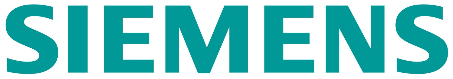 Siemens Logo | www.imgkid.com - The Image Kid Has It!