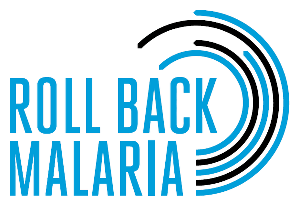 roll back malaria This is the official youtube channel of the roll back malaria partnership the rbm partnership is the global framework to implement coordinated action against.