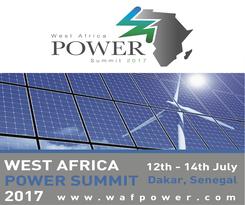 West Africa Power Summit @ Dakar   Dakar Region   Senegal