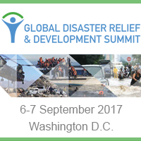 9th annual Global Disaster Relief & Development Summit @ Ronald Reagan Building & International Trade Centre | Washington | District of Columbia | United States