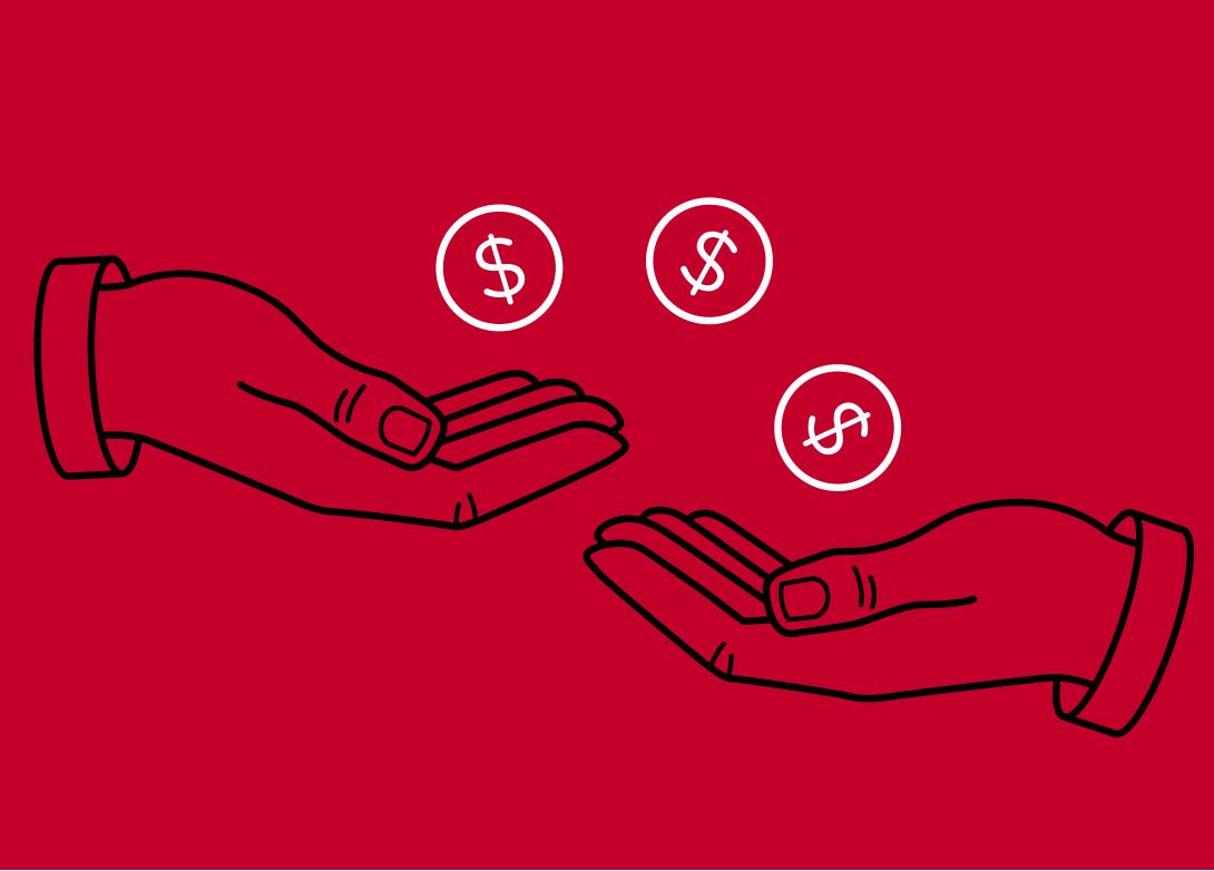 How wealthy millennials could fund the sustainable development goals 460 billionaires malvernweather Choice Image
