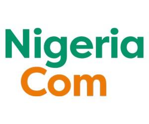 NigeriaCom @ Lagos | Lagos | Nigeria