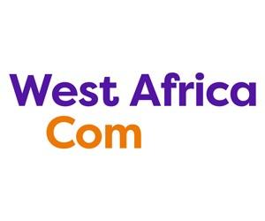 West AfricaCom @ Dakar   Dakar Region   Senegal