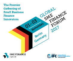 Global SME Finance Forum