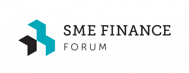 Global SME Finance Forum 2017 @ Berlin | Berlin | Germany