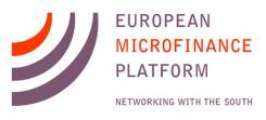 European Microfinance Week 2017 – Revealing New Frontiers in Inclusive Finance @ Luxembourg