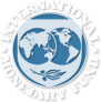 2018 Spring Meetings of the International Monetary Fund and World Bank Group  Washington, D.C. @ Washington | United States