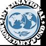 2018 Spring Meetings of the International Monetary Fund and World Bank Group  Washington, D.C. @ Washington | United States
