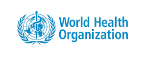 Seventy-first World Health Assembly 21–26 May 2018 @ Geneva | Geneva | Switzerland