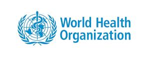 Seventy-first World Health Assembly 21–26 May 2018 @ Geneva | Geneva | Switzerland