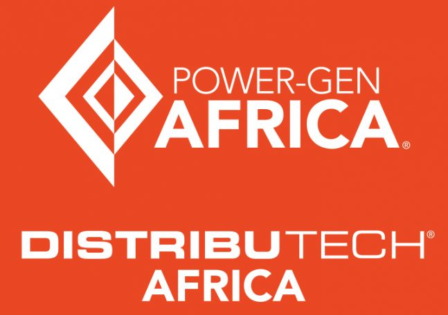 POWER-GEN & DistribuTECH Africa @ Sandton Convention Centre | Johannesburg | Gauteng | South Africa