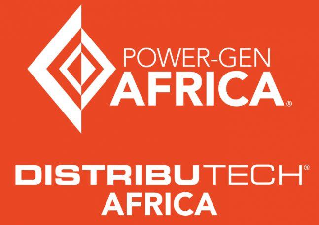 POWER-GEN & DistribuTECH Africa @ Sandton Convention Centre | Johannesburg | Gauteng | South Africa