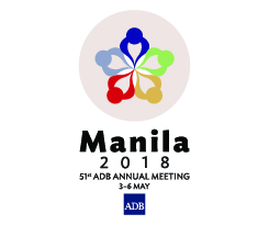 ADB Annual Meetings