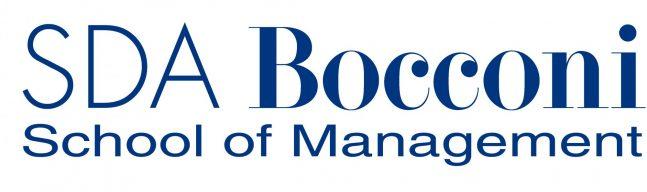 EMMIO - Executive Master in Management of International Organizations