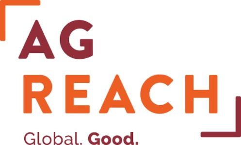 AgReach