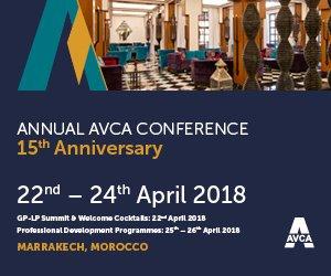 15th Annual AVCA Conference @ Mövenpick Hotel Mansour Eddahbi | Marrakech | Marrakech-Safi | Morocco