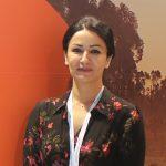 Saba Al Mubaslat Headshot