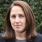 Fernanda Ruiz Nunez Headshot