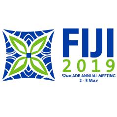 adb annual meeting 2019